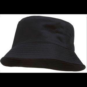 *NEW* Chic Headwear Bucket Hat